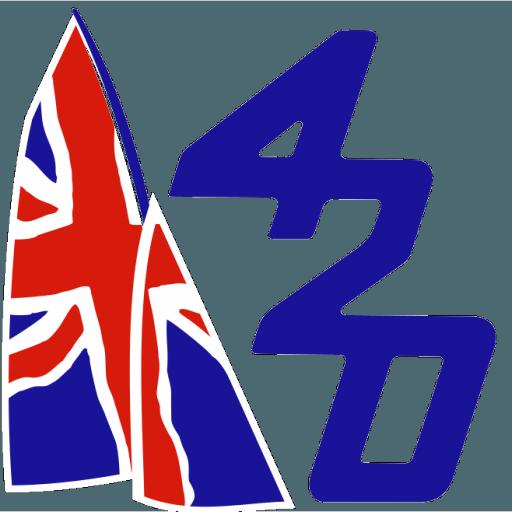 420 GBR Association