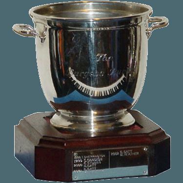 The-Burgess-Bucket