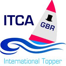 Topper Class Association