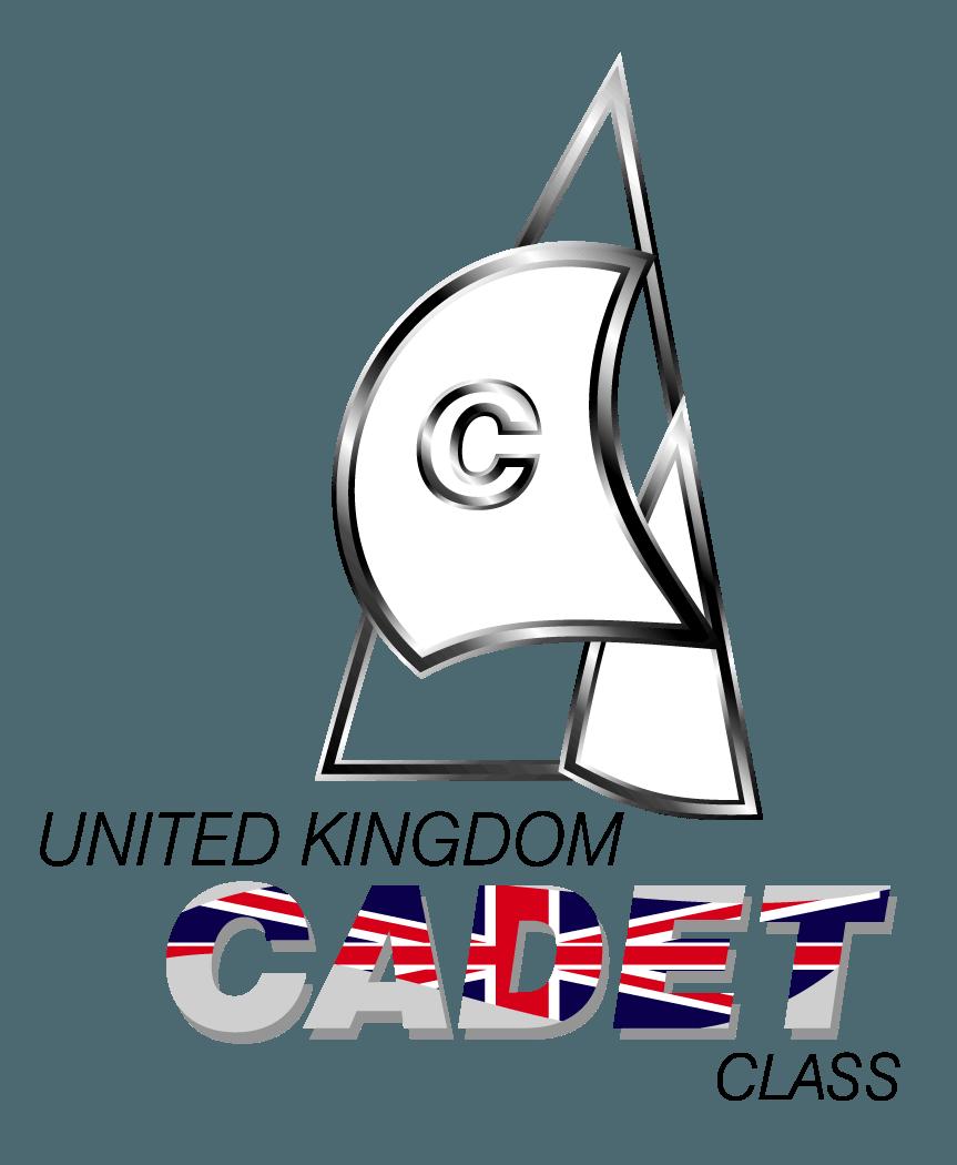 National Cadet Class Association