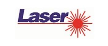 Class legal equipment for Laser Standard, Radial