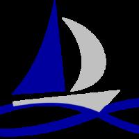 KSSA-Logo