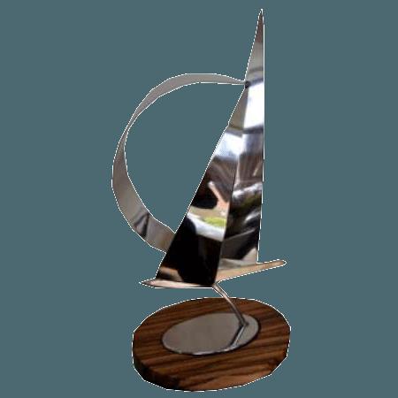 Maidstone-SC-Memorial-Trophy