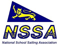 National School Sailing Association