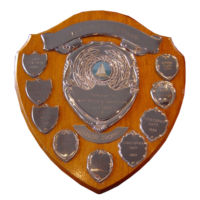 The-Hampton-Pier-YC-Shield