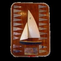 The-Marsh-Trophy