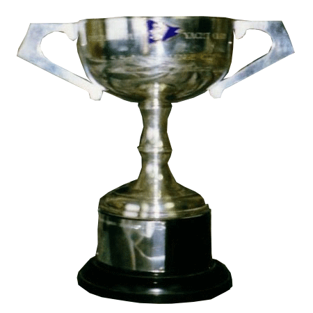 The-Royal-Temple-Yacht-Club-Trophy
