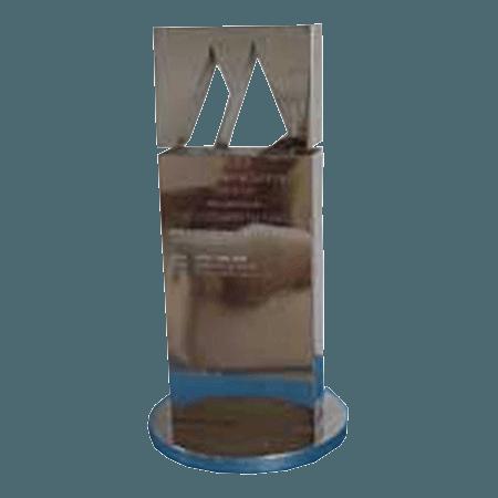 The-Training-Regatta-Trophy