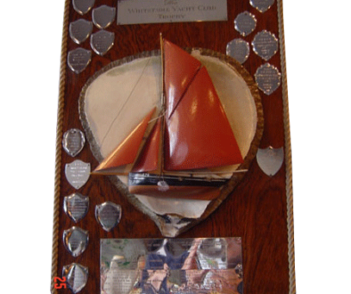 The-Whitstable-Yacht-Club-Trophy